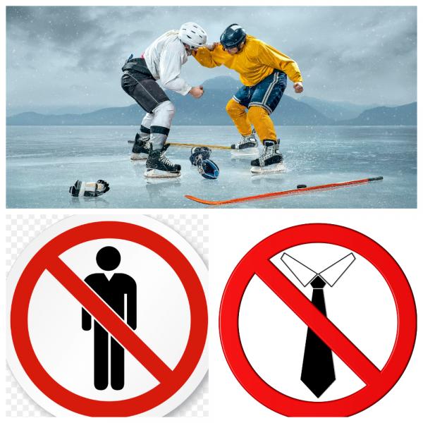 Мужики заканчиваются: игроки НХЛ жалуются на «грубость» тренеров