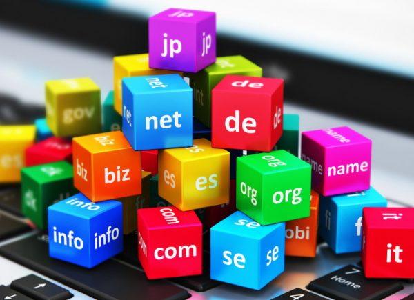 Проверка домена по низкой цене