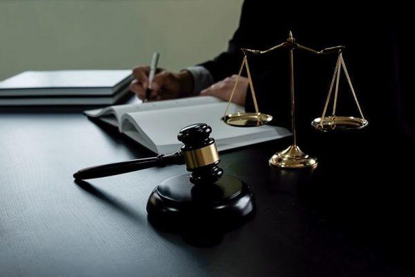 Юридическая помощь в семейных и трудовых спорах в Екатеринбурге