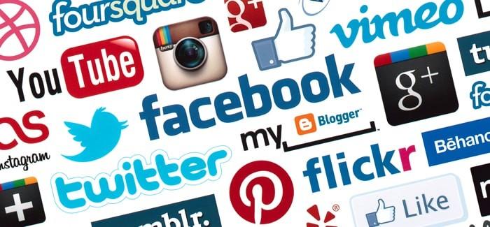 Услуги продвижения и раскрутки в социальных сетях недорого