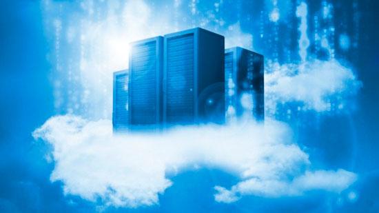 Надежные виртуальные сервера VPS