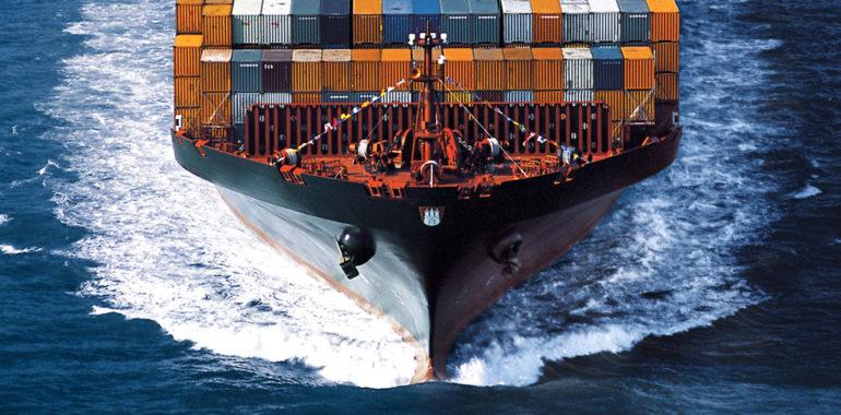 Плюсы и преимущества морских грузоперевозок