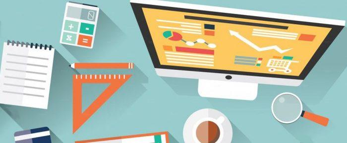 Разработка веб сайтов под ключ