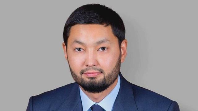 Узнайте, кому министр иностранных дел Казахстана доверил пост советника по вопросам инвестиций