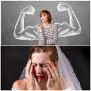Ошибка в фитнесе, из-за которой женщина рискует не выйти замуж