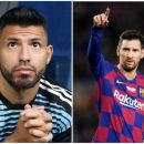 Про Суареса не вспомнят: Лучший друг Месси станет игроком «Барселоны»