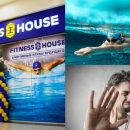 Среди соплей и мозолей: Известная фитнес-сеть шокировала посетителя мерзкими бассейнами