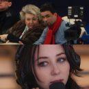Тарасова вне конкуренции: Туктамышеву уговаривают отказаться от комментаторской деятельности