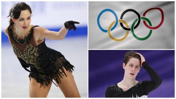 Туктамышева придумала, как уйти на пенсию олимпийской чемпионкой