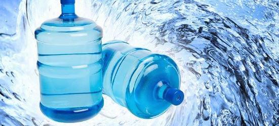Приятная стоимость доставки воды на дом от интернет-магазина voda.kh.ua
