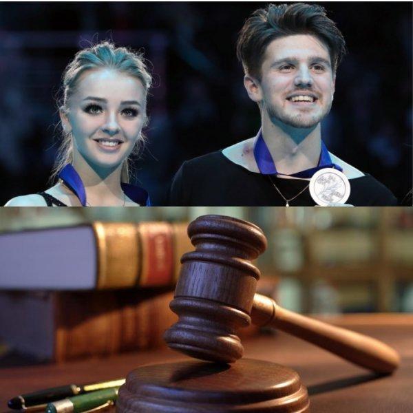 Невозможно засудить: Степанову и Букина идеально подготовят для ЧМ-2020