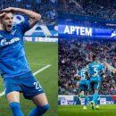 После ЕВРО к Слуцкому? «Мясной» Дзюба сбежит в «Рубин» от ненависти фанатов «Зенита»