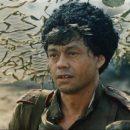 «Замечательные советские фильмы о существовании которых, я узнал только сейчас»