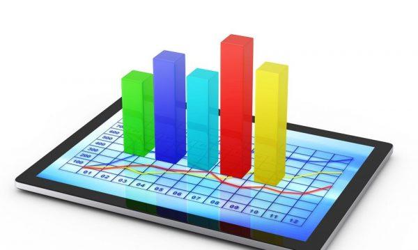 Анализ рынка цен конкурентов