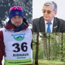 По заветам Тихонова: Логинов уйдёт в тайгу ради спасения карьеры