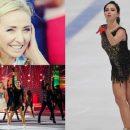 За спорт обидно: Туктамышева бойкотирует шоу Навки из-за безразличия к российским чемпионам