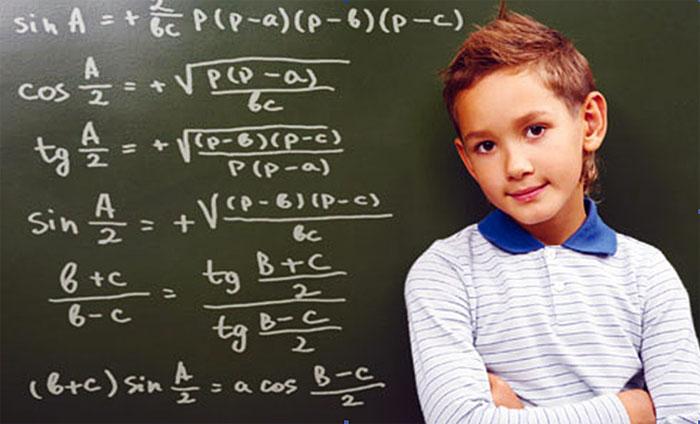 Как избежать сложностей с алгеброй в 7 классе?