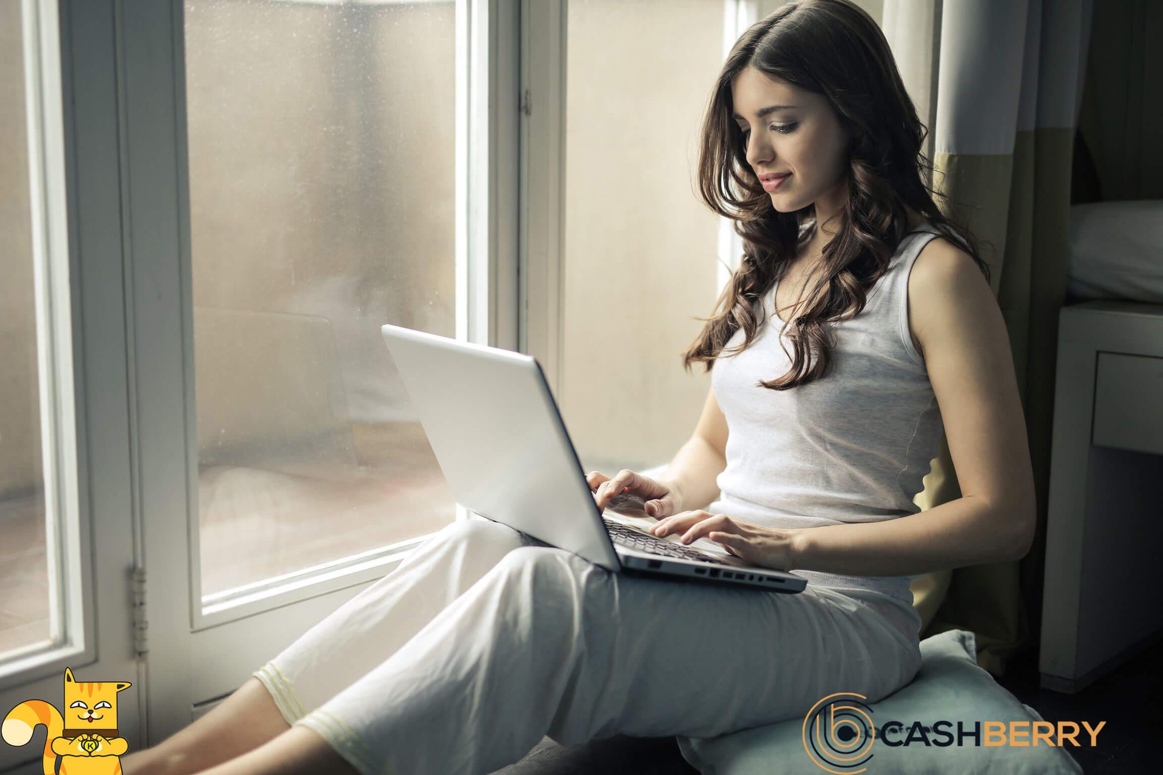 Как взять кредит без звонка в Киеве или кредит онлайн на карту срочно без отказа