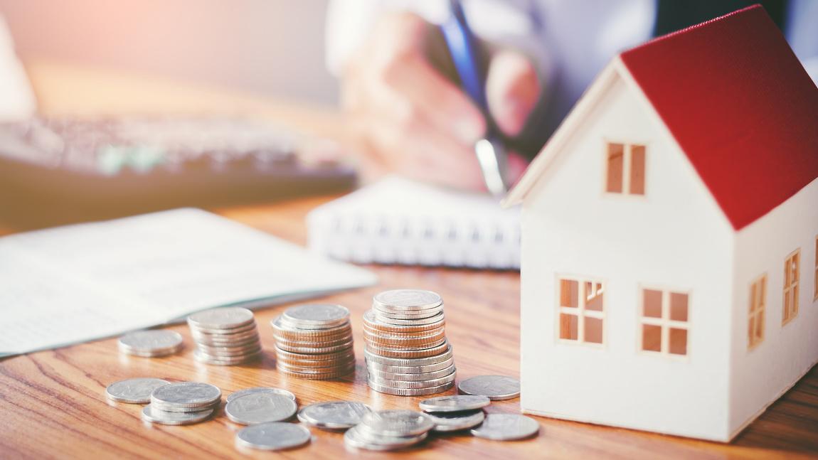 Сколько стоит ваша квартира: что влияет на цену?