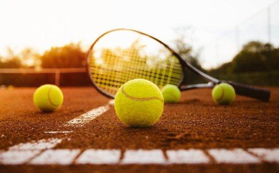 Привлекательность ставок на теннис