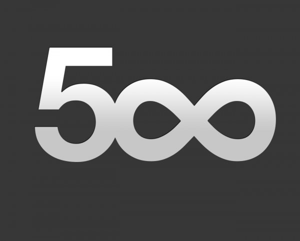 Личные данные пользователей 500px «слили» в Сеть