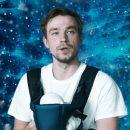 «Лёд 2» - горячая новинка этого сезона: Александр Петров впервые покажет себя в роли отца