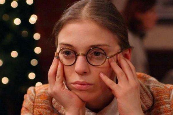 Нелли Уварова. Почему звезда «Не родись красивой» больше не снимается в кино