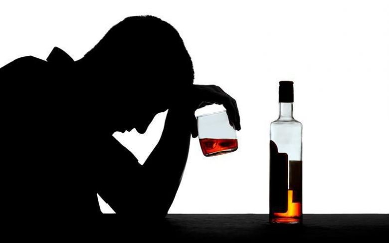Центр лечения алкоголизма и наркомании «Нарколог24» в Краснодаре