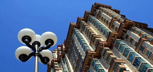 Квартиры элит- и премиум-класса – ситуация на рынке недвижимости Москвы
