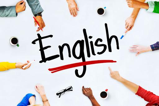 Как выучить английский язык с нуля быстро