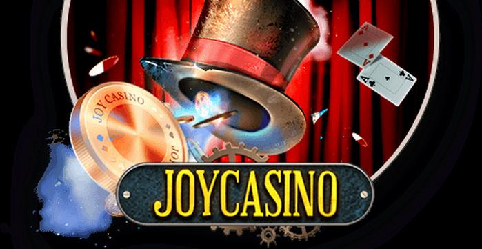 Заходите на сайт Джойказино для честной и увлекательной игры!