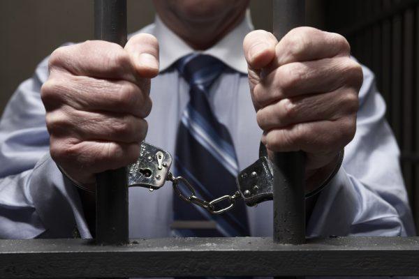 Защита от уголовного преследования от юридической компании «GRACERS»