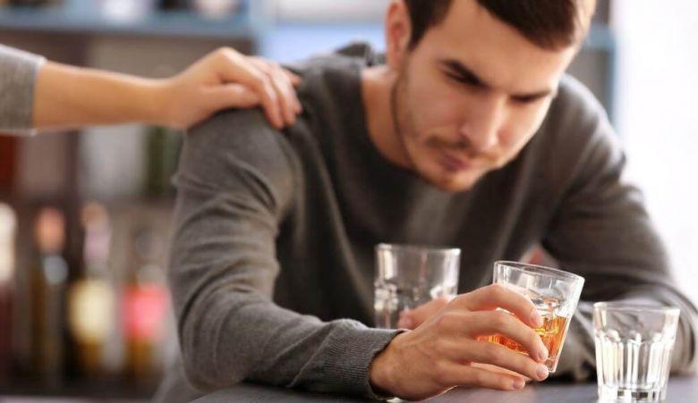Лечение наркомании и алкоголизма в Краснодаре