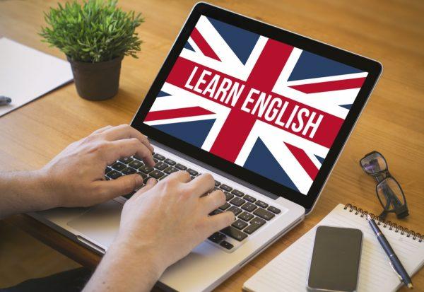 Курсы английского в Алматы