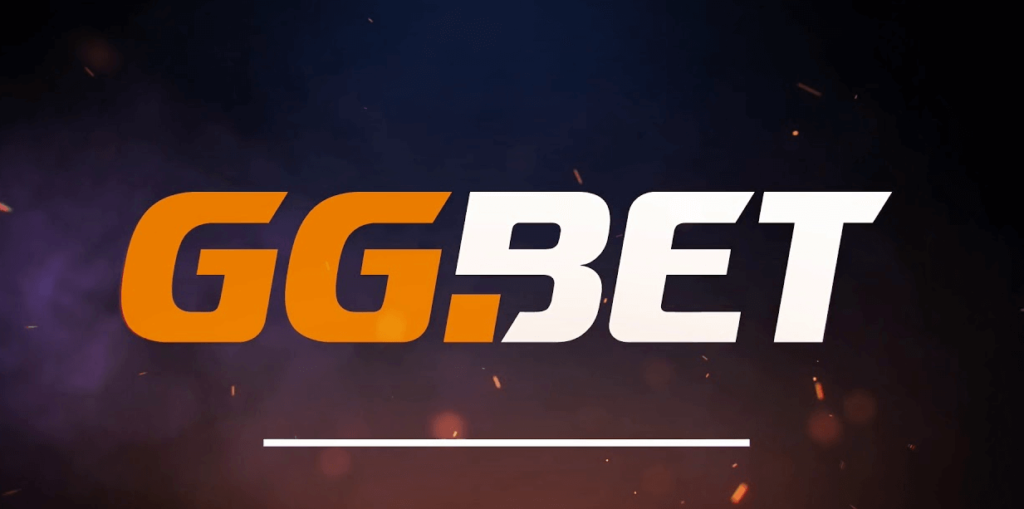 андроид GGBet
