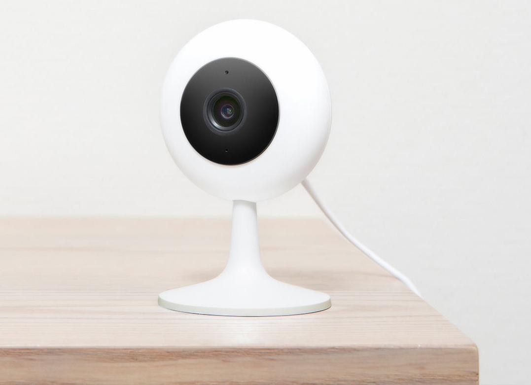 Как выбрать IP- камеру для видео наблюдения