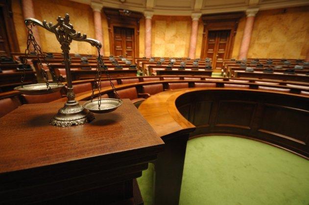 Курсы переподготовки по юриспруденции дистанционным путем