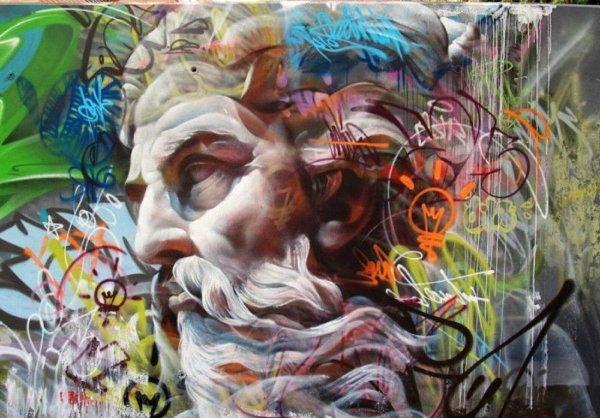 Во дворах Тобольска откроются арт-объекты