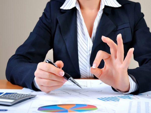 Скачивайте бесплатно бухгалтерские бланки