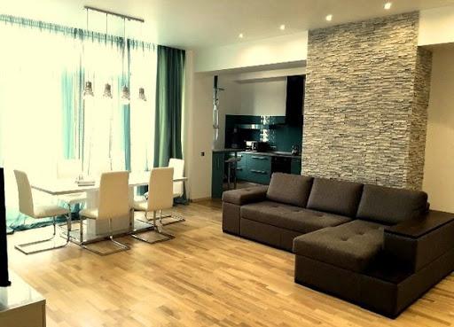 Купить квартиру в Днепре