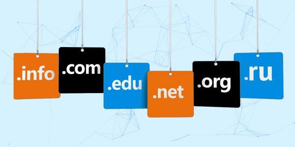 Регистрируйте домен ORG.UA на самых выгодных условиях
