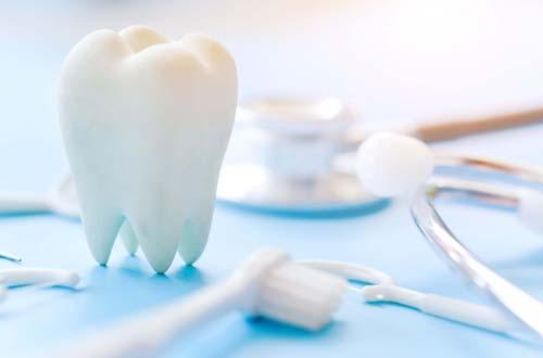 Частная стоматологическая клиника в Ставрополе