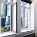 Качественные окна от производителя по доступным ценам