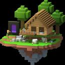 Хостинг Майнкрафт по выгодной цене