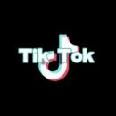 TikTok: как накрутить лайки