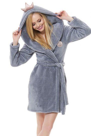 Где купить халаты из велсофта оптом