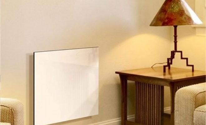 Керамические обогреватели – тепло и комфорт в любых помещениях
