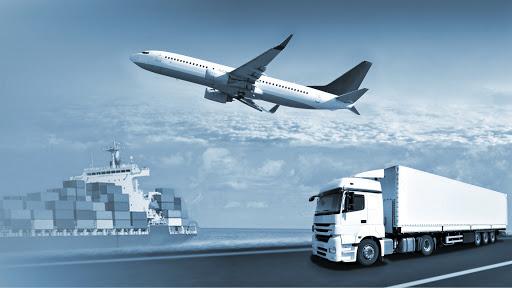 Качественные международные перевозки по выгодным ценам