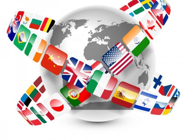 Сервис и другие плюсы бюро переводов