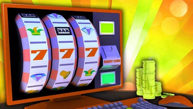 Топ честных и надежных онлайн-казино 2020 года